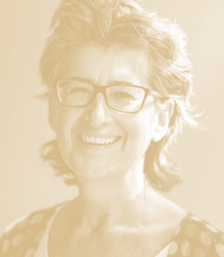 Marion Kotula-Studer
