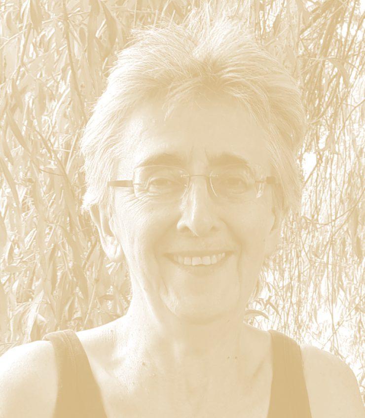 Ingrid Kotula-Kammann