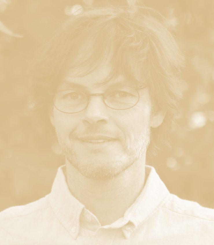 Jan Kiehne