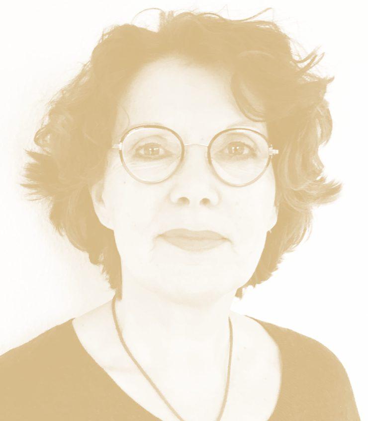 Regine Fischer k