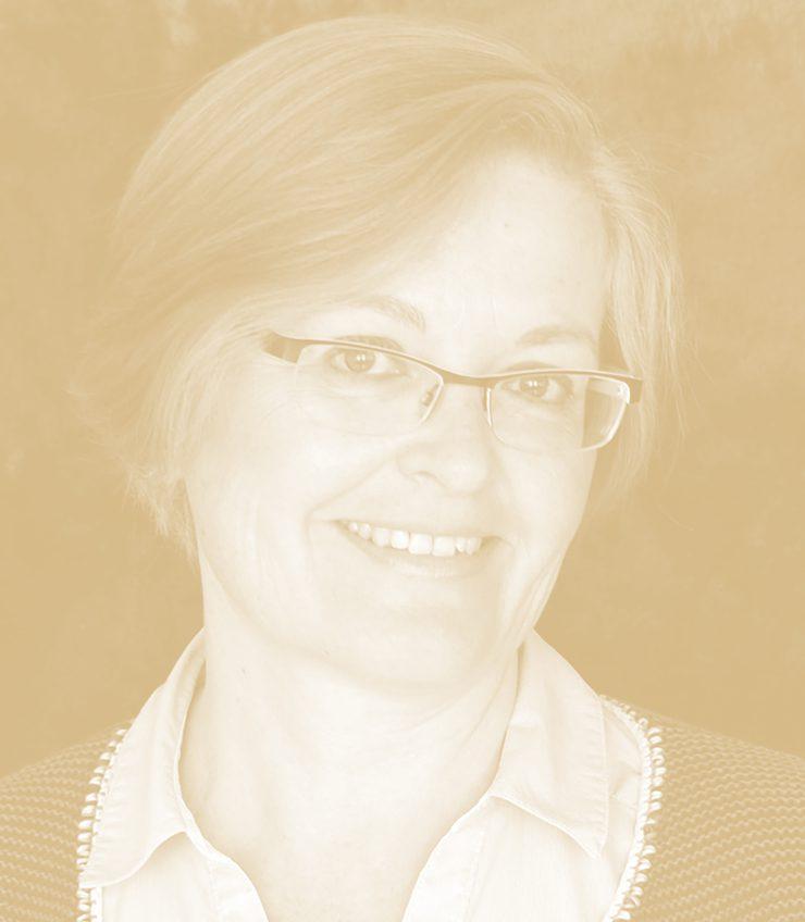 Isabella Berger