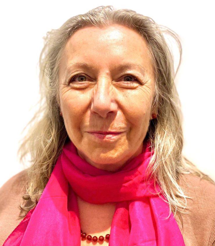 Gerlinde Loncaric