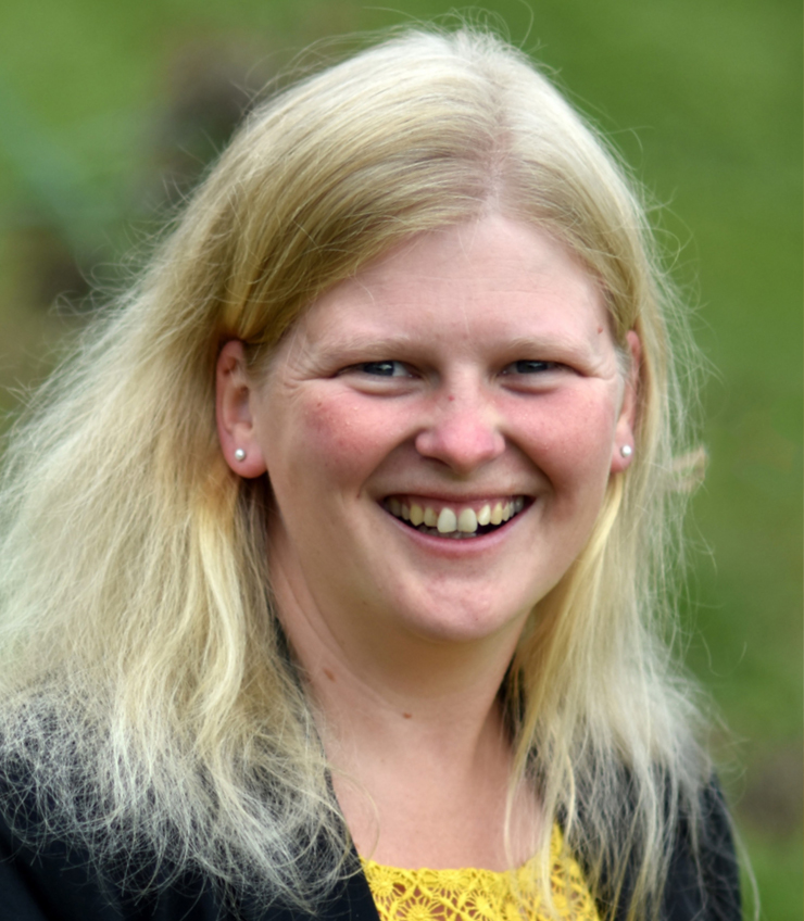Karin Schmeh-Silbe