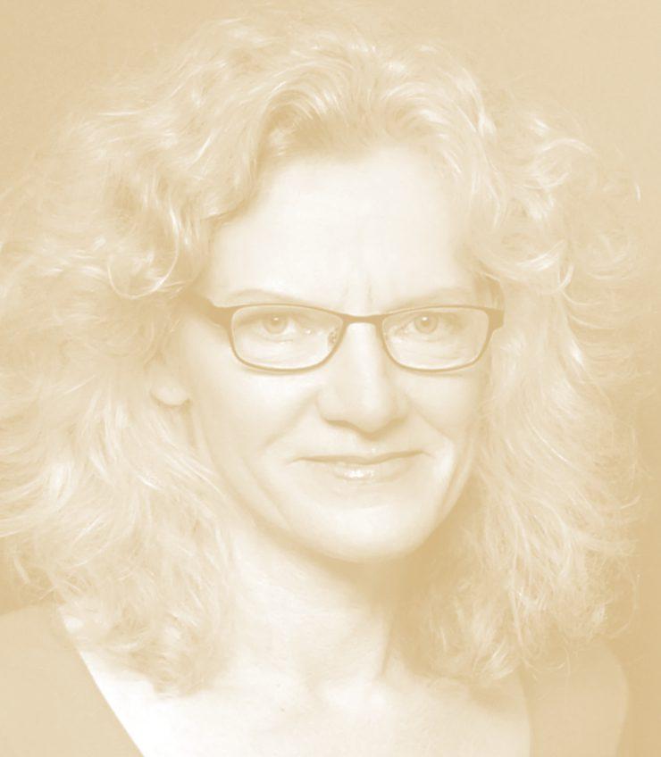 Sabine Niebler