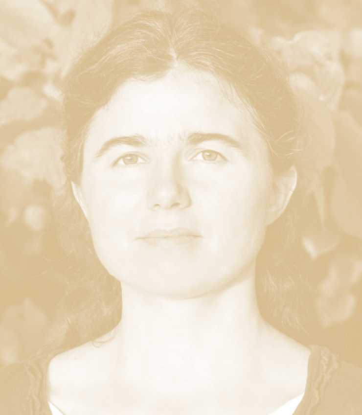 Stefanie Remler