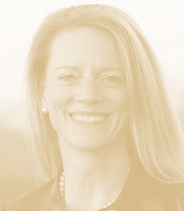 Tanja Zimmermann