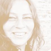Lilia Christina Martiny
