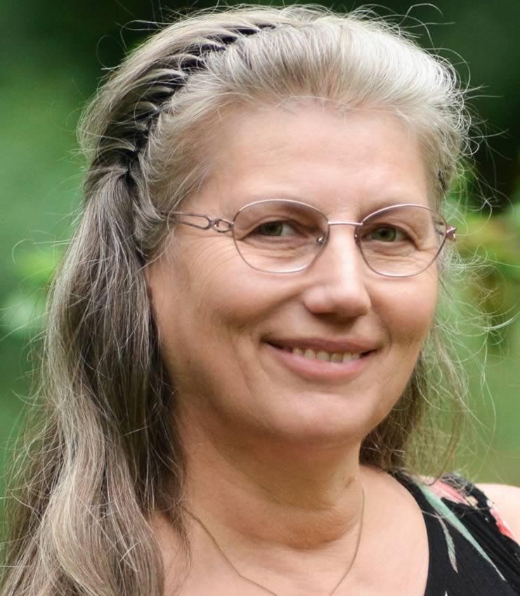 Marianne Dietz-Grebe