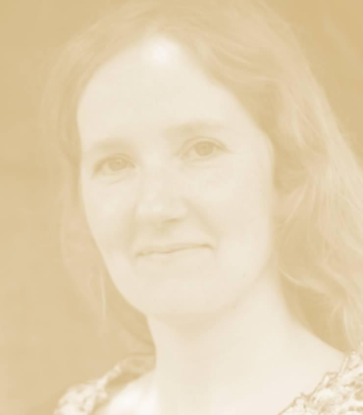 Sandra Rommersbach