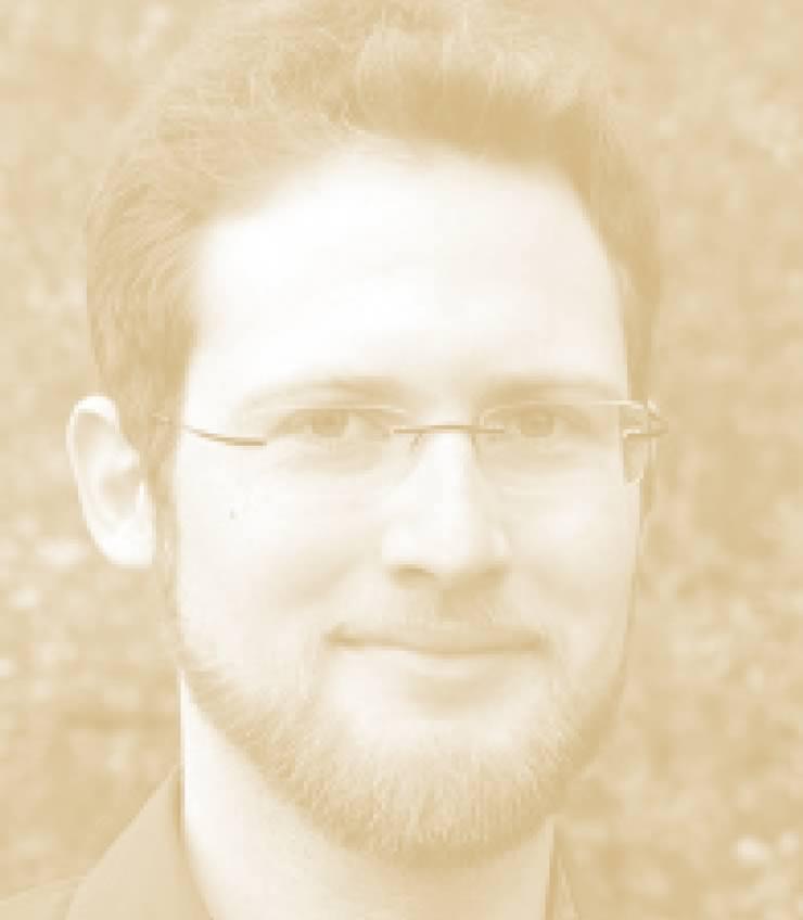 Stephan Hartung