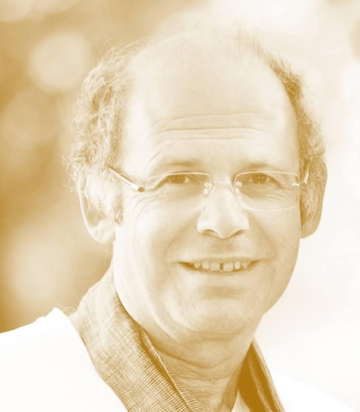 Werner Hartung Hannover